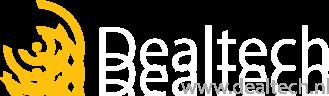 Dealtech